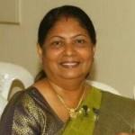 mrs-pillai-photo-for-web-site
