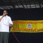Onam- 2014 G Devarajan-2
