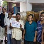 Samajam flood relief materials-1
