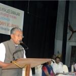 21-20-18 Vijayan 2 D Sen