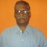 Ramaswamy Photo
