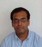 S G Chandrasekharan