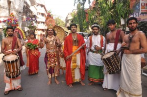 Samajam-D-Jubilee-2013-cultural-Procession-Vijyan-others (1)